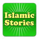 Islamic Stories: Muslims/ Kids icon