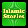 Islamic Stories: Muslims/ Kids