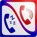 Dring Contact - FREE icon