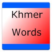 Khmer Words and Phrases