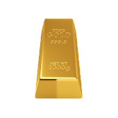 Gold Price Calculator Live Pro