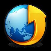 Octane Browser