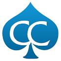 CardsChat Poker Forum icon