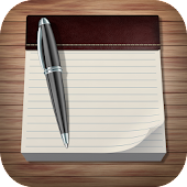 Easypad (sticky-notes widget)