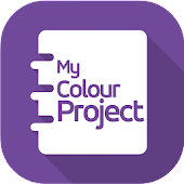 My Colour Project