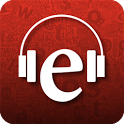 erem – Listen to Your News icon