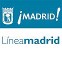 Avisos Madrid icon