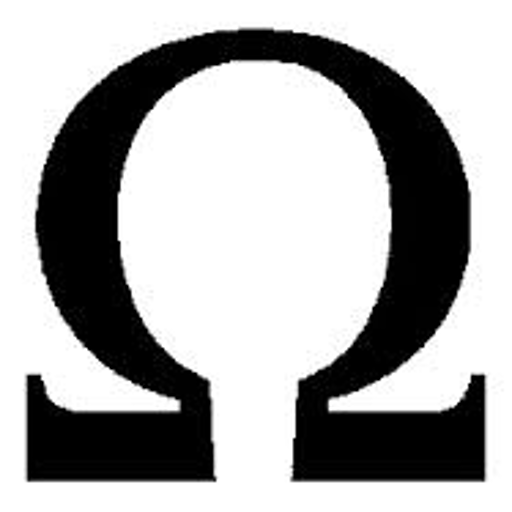 Ohm's Law Calculator 工具 App LOGO-APP開箱王