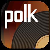 Polk Omni