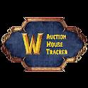 WoW AH Tracker icon