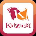 키자니아 모바일 icon