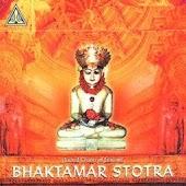 Jain Bhaktamar Stotra (Hindi)