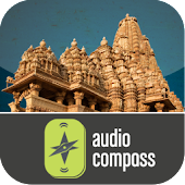 Official Khajuraho Audio Tour