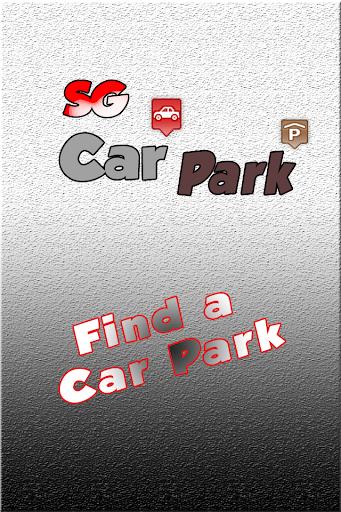 SG CarPark