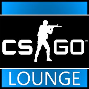 Сообщество Steam: Группа: CS GO Lounge