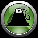 WhatGas Petrol Prices Pro icon