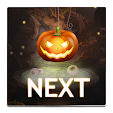 Next Hallow.. file APK for Gaming PC/PS3/PS4 Smart TV