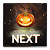 Next Halloween Pumpkin  LWP file APK Free for PC, smart TV Download