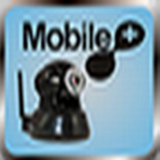 MobilePlusC