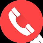 Registratore di chiamate - ACR icon