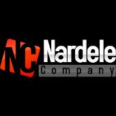 Nardele Company