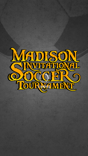 Madison Youth Soccer Club CT