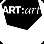 Art : Art