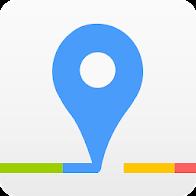 Daum Maps - Subway
