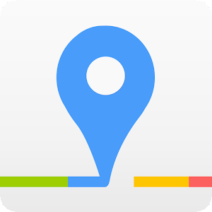 Daum Maps - Subway for Android