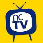 Northampton College NC TV
