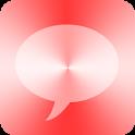 Simone SMS Server logo