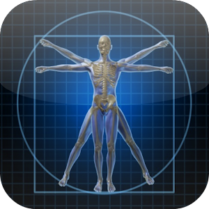 Human Anatomy,Physiology Wiki 1 Apk, Free Books & Reference