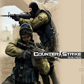 German CounterStrike Sounds logo