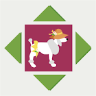 Vestir Mascota icon