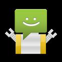 Txtabot auto text sms reply icon