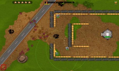 Boom Brigade 2 Screenshot 6