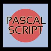 Simple Pascal Script