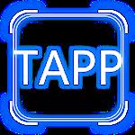 Tapp Game - Free