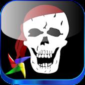 1st Grade Pirates Games