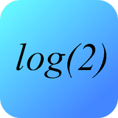 Logarithm Calculator