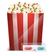 Cinema Horaire OneClick