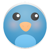 TwStats - Tools for Twitter