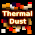 Thermal Dust icon