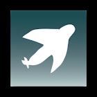 iSpeedy Flights Hotels & Cars icon