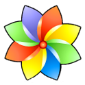 Color Finder icon