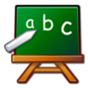 ABC Memory Game logo