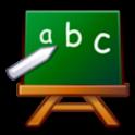 ABC Memory Game logo