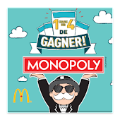 free monopoly game for blackberry z10