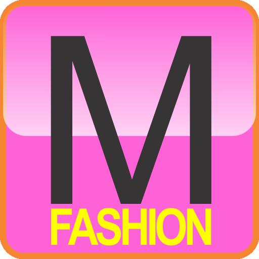 MEINA Fashion