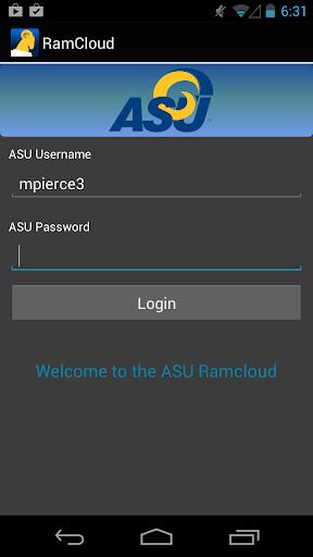 RamCloud